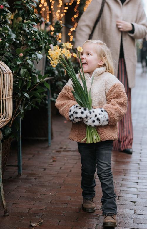 tulpen kopen negen straatjes