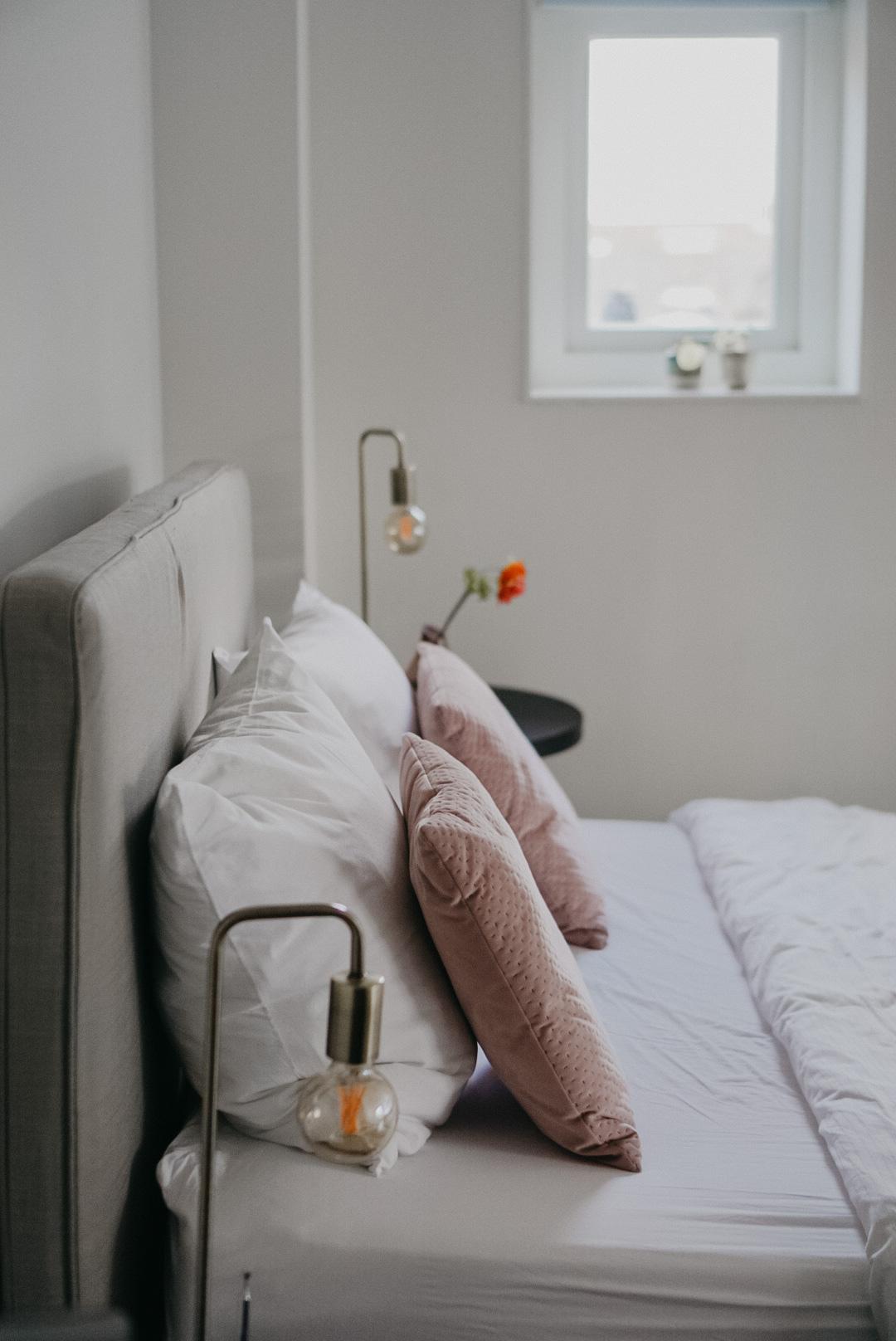 Booking Dokkum Bed & Breakfast