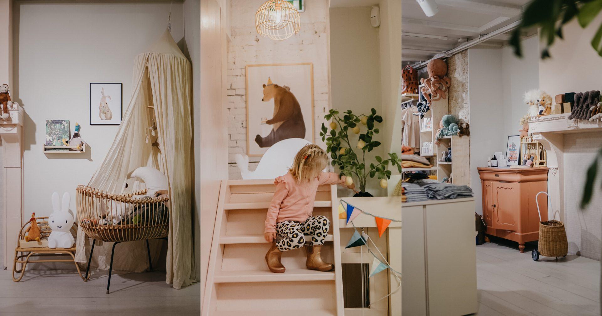 kindermodeblog musthaves kinderkledingwinkel vierseizoenen leeuwarden
