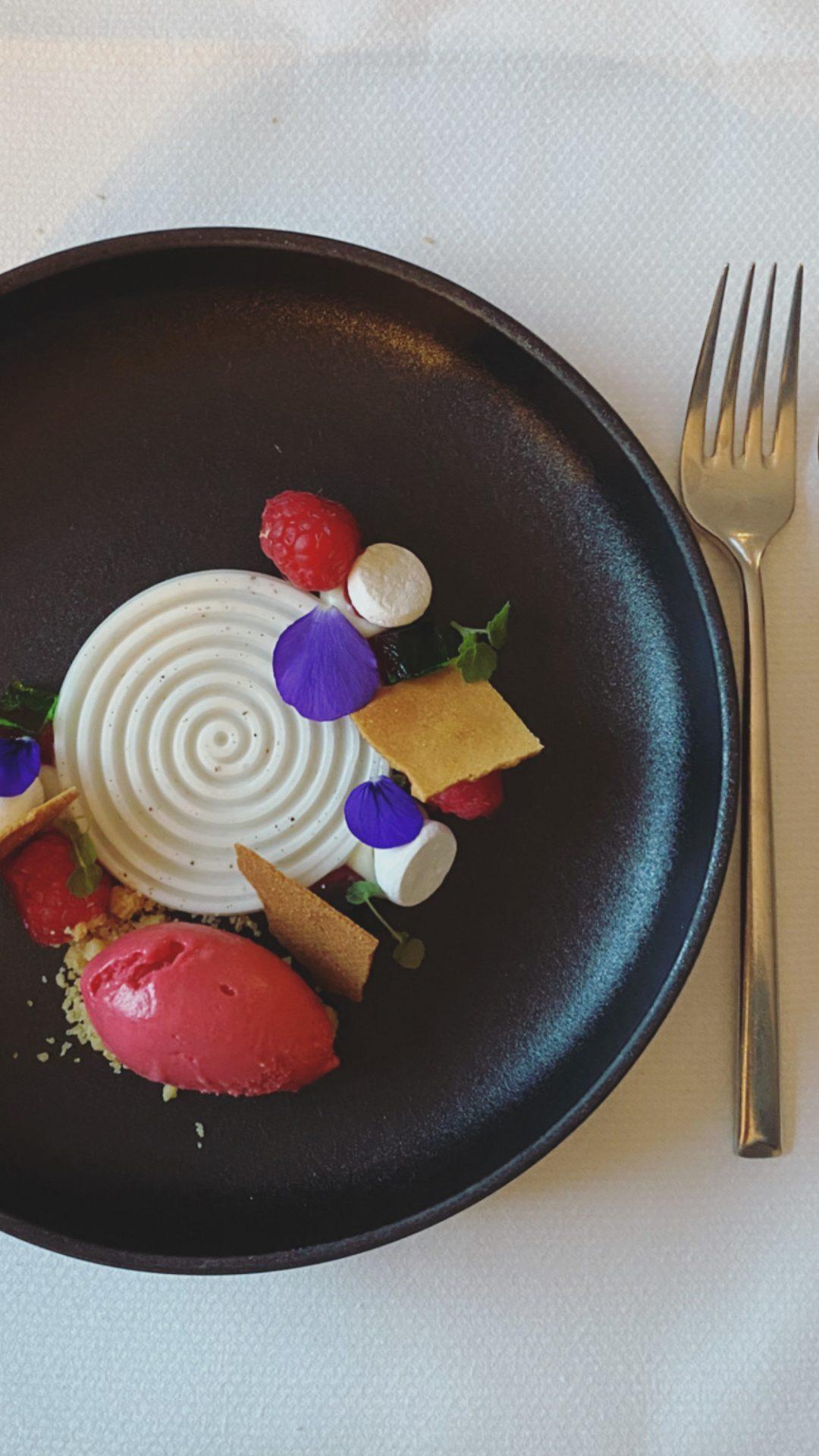restaurant pure limburg wellness hotel