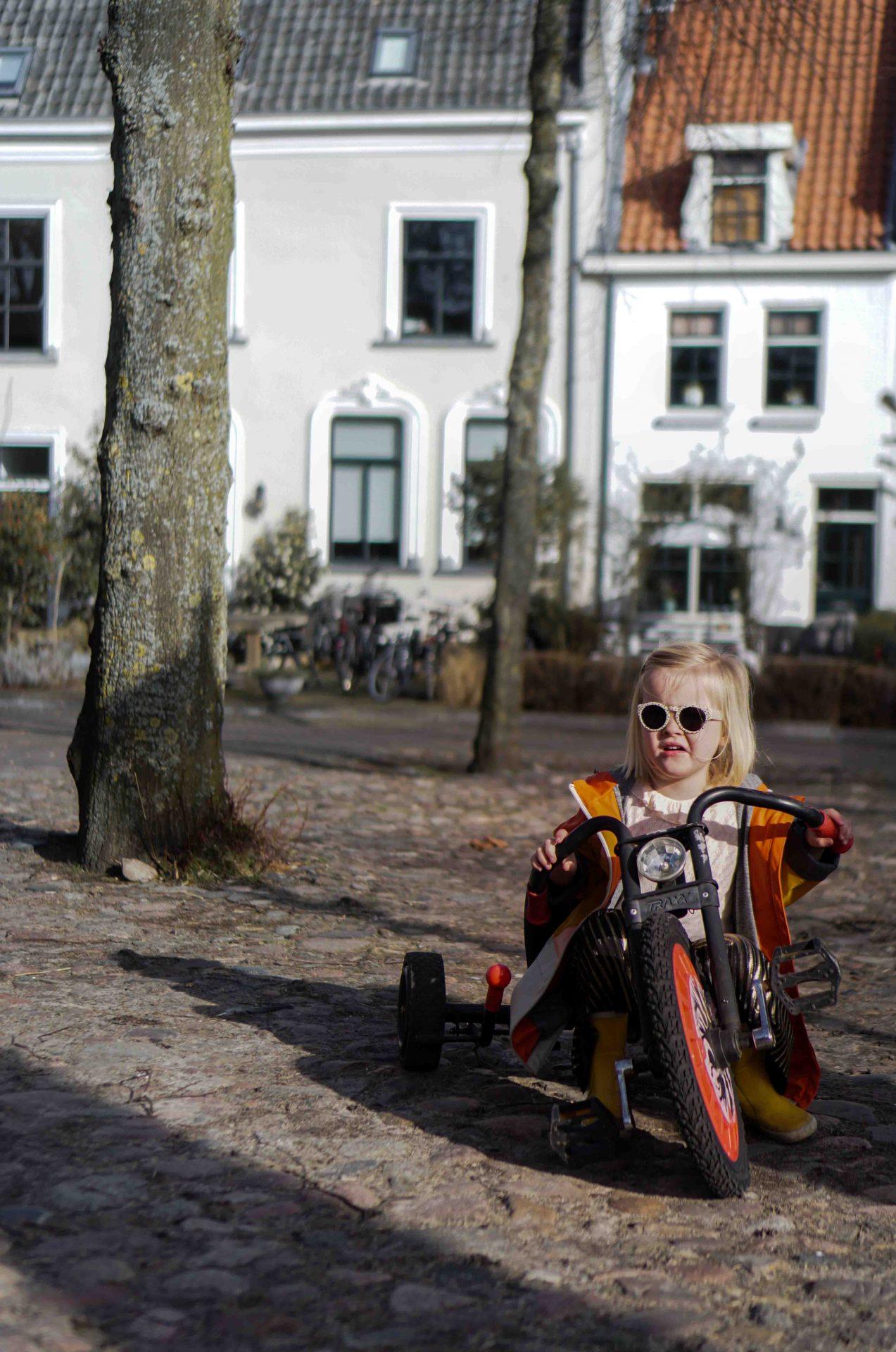 dagje uit met kinderen de eemhof harderwijk