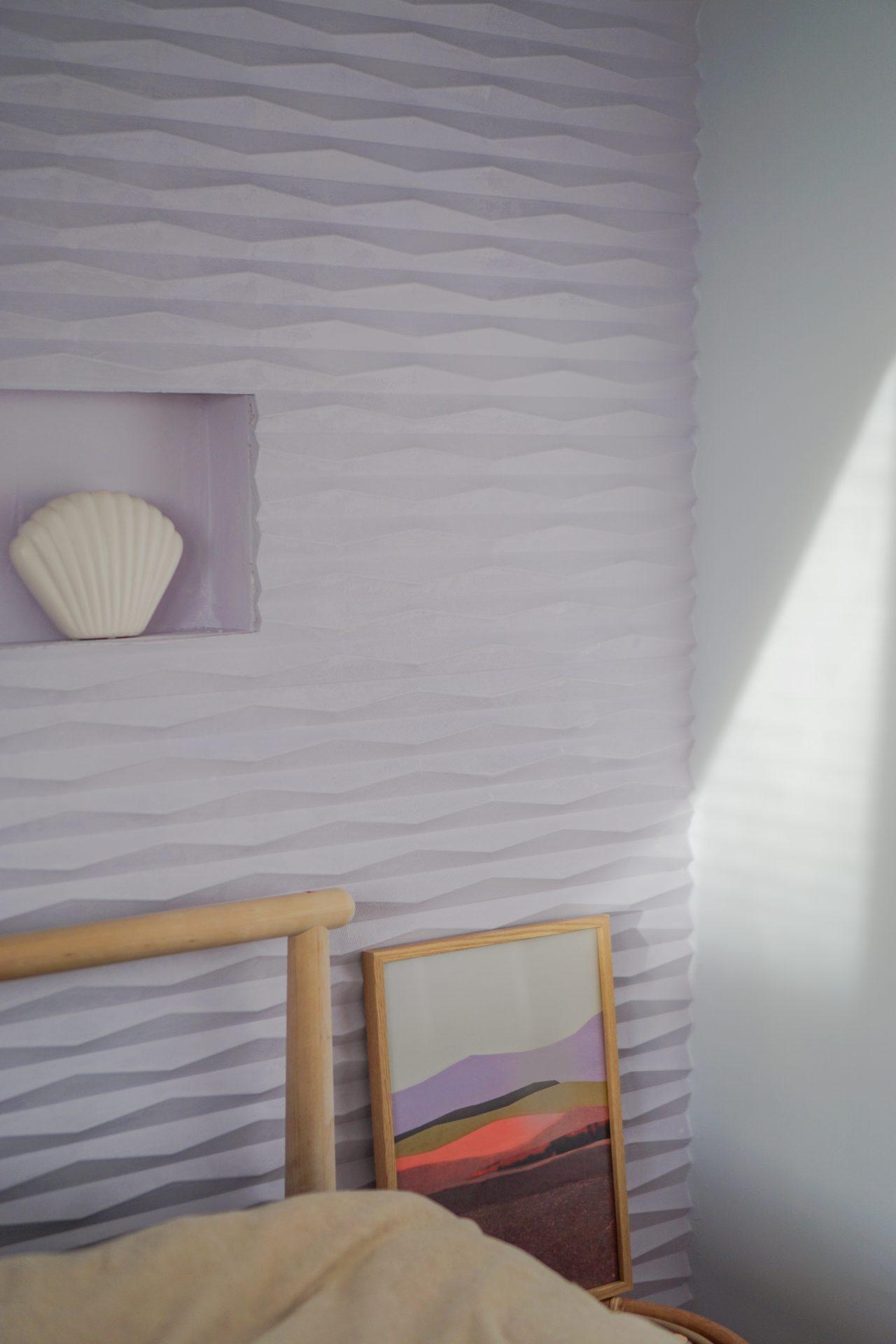 kunststof wandpanelen inspiratie tips interieur