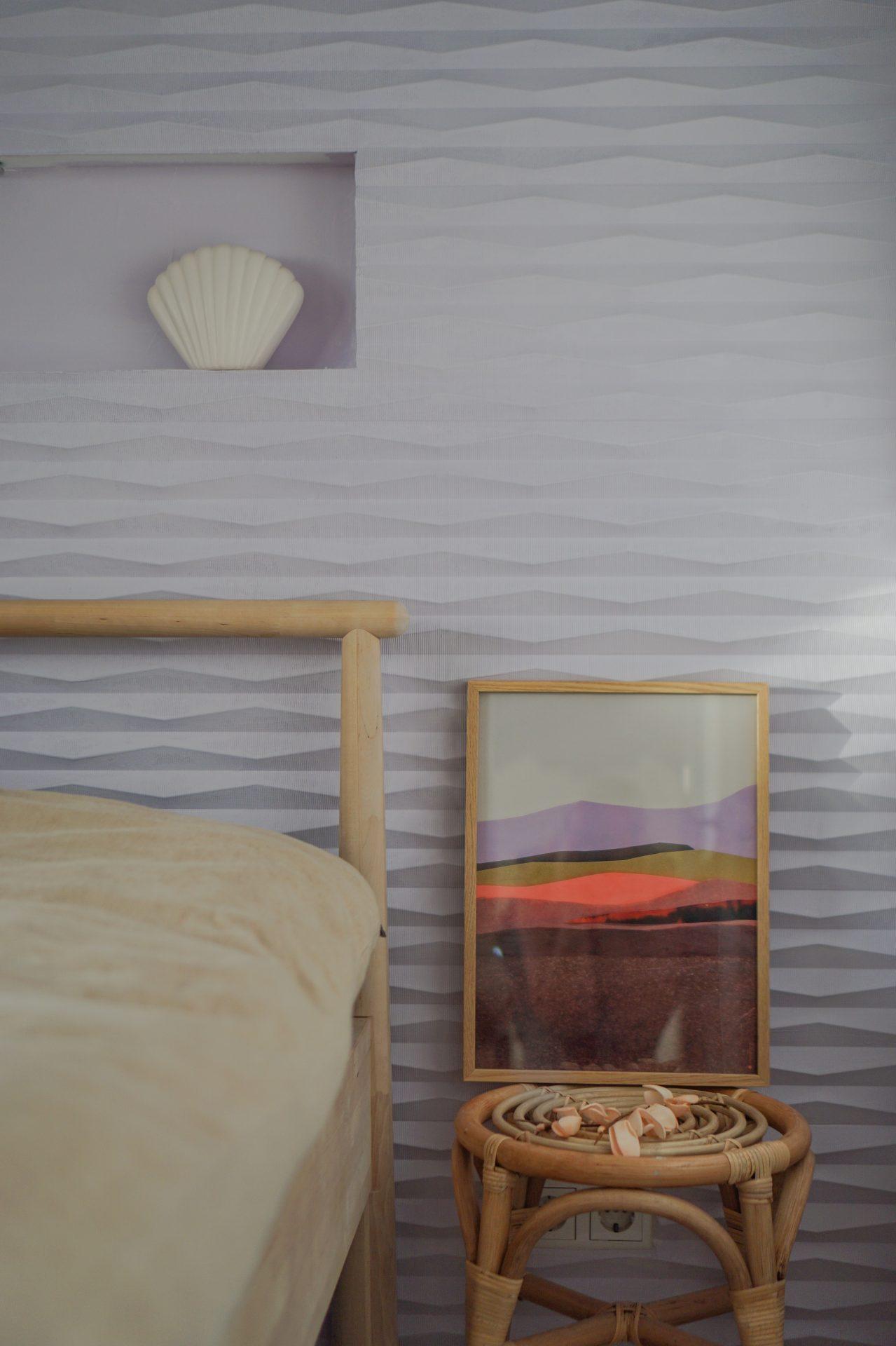 wandpanelen woontrend interieurtrend