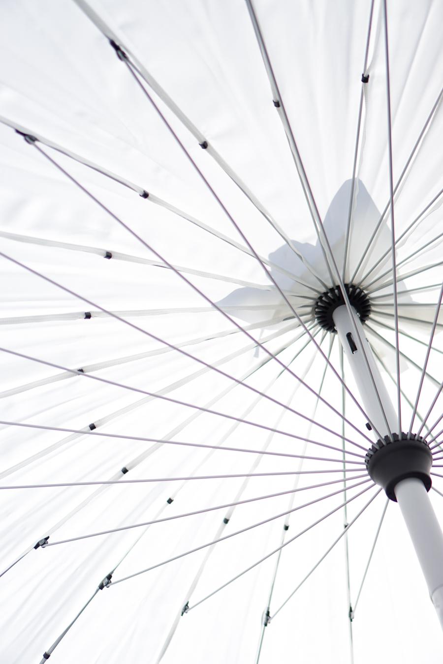 solero vaticano parasol
