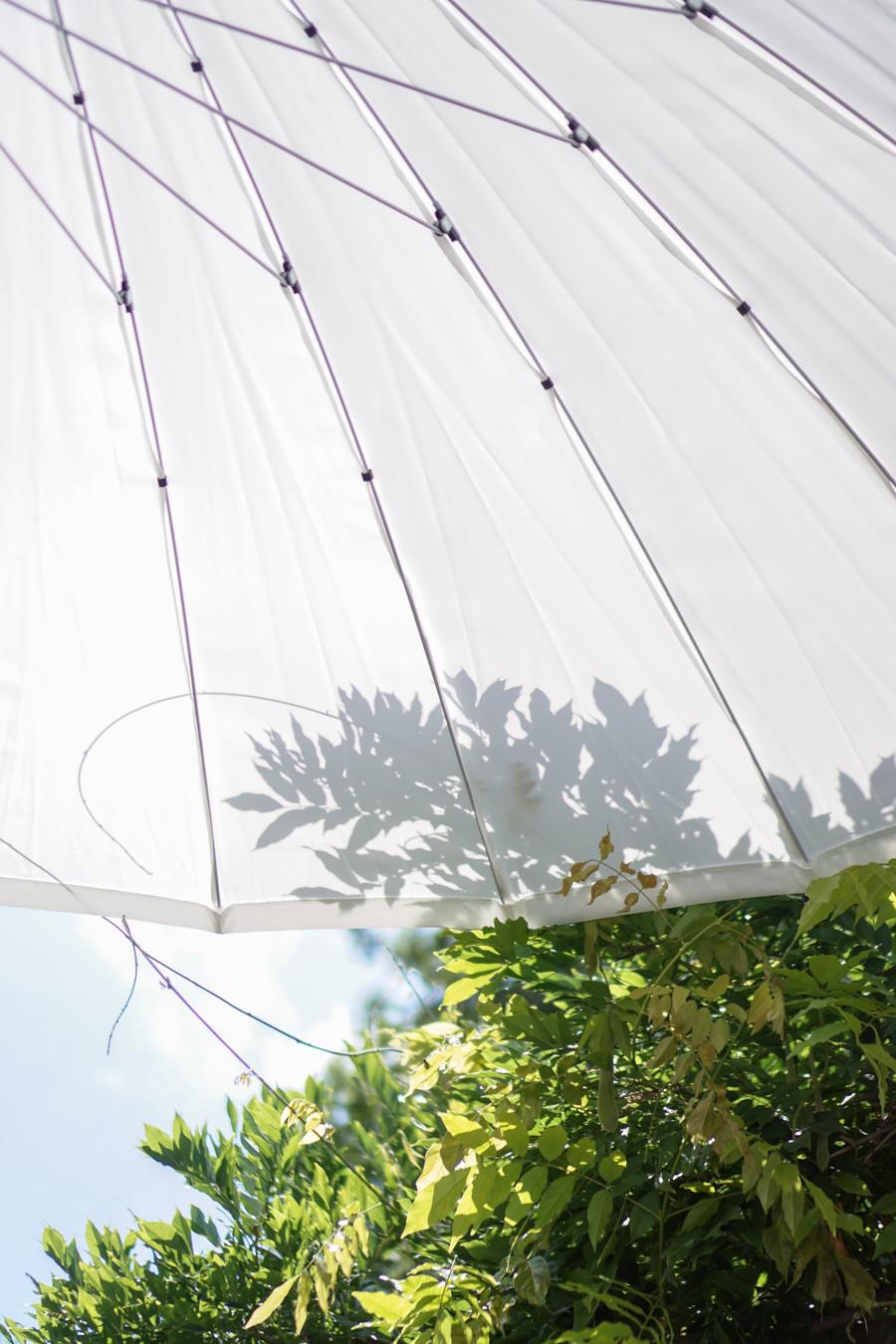 solero vaticano ibiza tuin tuinparasol