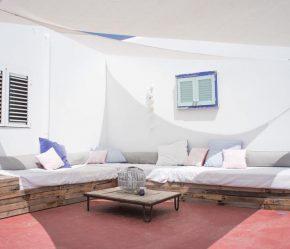 Ibiza Casa Volar
