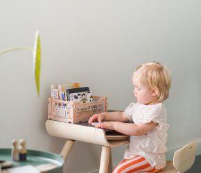 speelhoek bureau plan toys